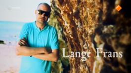 Beste Zangers Lange Frans