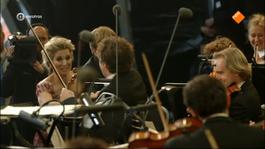 Bloed, Zweet En Snaren. De Mensen Van Het Koninklijk Concertgebouworkest - Bloed, Zweet En Snaren 2