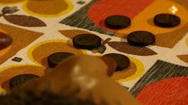 Koekeloere - Jokkedrop