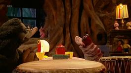 Koekeloere - Rommelebom