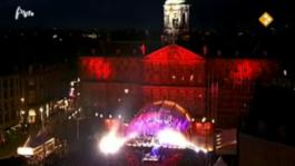 Van Jordaan Tot Opera - Van Jordaan Tot Opera