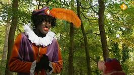 Koekeloere - Sinterklaas (deel 2)