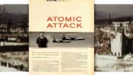 De Bètacanon - Afl.1 Atoombom - Doden Met één Gram Uranium