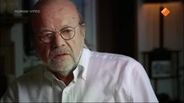 Argos Tv - Medialogica - Het Droevige Einde Van Een Politiek Wonderkind