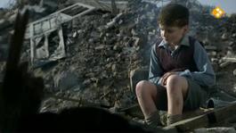 13 In De Oorlog - Een Stad In Brand