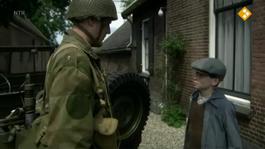 13 In De Oorlog - Arnhem