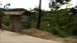 Kerkdienst Vanuit... - Zending Anno 2011 In Sulawesi