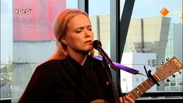 Vpro Vrije Geluiden - De Singer Songwriter