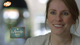 Heel Holland Bakt - Maak Kennis Met Maartje
