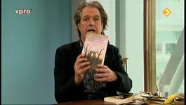 Vpro Boeken - Jos Palm, Peter Raedts