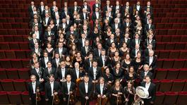Bloed, Zweet En Snaren. De Mensen Van Het Koninklijk Concertgebouworkest - Bloed, Zweet En Snaren