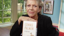 Vpro Boeken - Connie Palmen