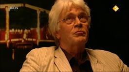 De Nachtzoen - Hans Onno Van Den Berg - De Nachtzoen