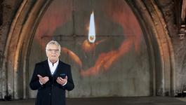 De Kapel - De Heer Opwachten