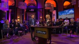 Opium - Opium