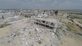 Zembla - Gevangen In Gaza