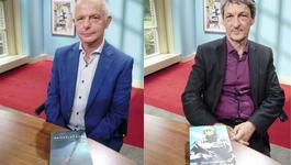 Vpro Boeken - Paul Verhaeghe En Dick Wittenberg