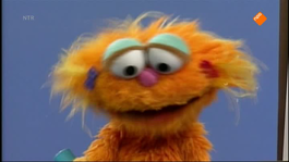 Sesamstraat: 10 voor... Elmo