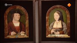 Tussen Kunst En Kitsch - Rijksmuseum Twenthe Enschede