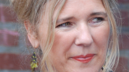 Andries - Jolanda Omvlee