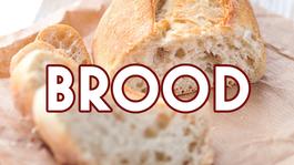 Heel Holland Bakt - Smullen Van Brood