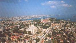 Vpro Boeken - Mijn Istanbul