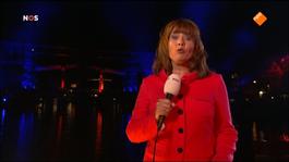 NOS 200 jaar Koninkrijk NOS 200 jaar koninkrijk: Feest op de Amstel