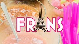Heel Holland Bakt - L'amour De La Pâtisserie