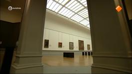 Tussen Kunst En Kitsch - Museum Voor Schone Kunsten Gent Belgie