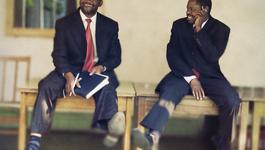 2Doc: Mugabe and the Democrats