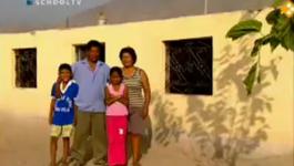 Over-leven In Ontwikkelingslanden - Duurzame Landbouw - Peru