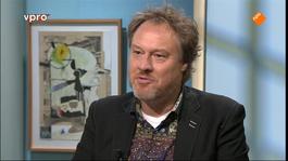 Vpro Boeken - Maaike Meijer, Joost Kircz En Ap Dijksterhuis