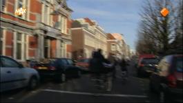 Recht Van Spreken - Willem Aantjes