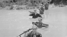 Andere Tijden - Onverwerkte Oorlog In Indonesië
