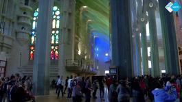 Npo Spirit 2015 - Hoogste Kerktoren Van Europa
