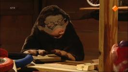 Koekeloere - Lekker Puh!
