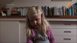 Kindertijd - Kindertijd