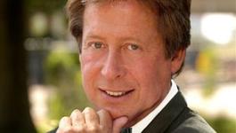 Brandpunt Profiel - Hans Kazàn.