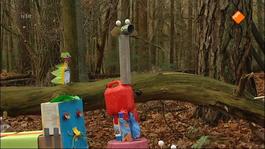 Koekeloere - Kunstbende