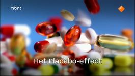 Focus Focus: Het placebo-effect