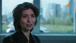 Brandpunt Reporter - Cyber-chinezen Stelen Nederlandse Bedrijfsgeheimen