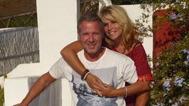 Ik Vertrek - Joost & Susan