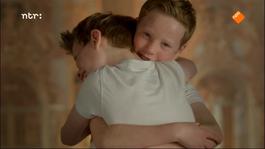 Focus - Focus: Het Geheime Leven Van Tweelingen