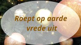 Nederland Zingt - Nederland Zingt Met Kerst