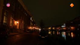 Rkk - De Kerststal Van Nederland