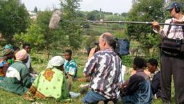 Ikon Documentaire - Ikon Doc: Ziek Van Oorlog