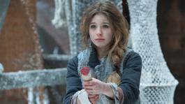 De Mooiste Sprookjes - De Mooiste Sprookjes: Het Meisje Met De Zwavelstokjes