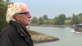 Recht Van Spreken - Jan Siebelink