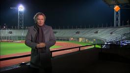 Andere Tijden Sport - Ria Stalman: De Andere Kant Van De Medaille