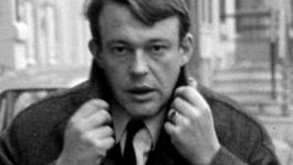 Holland Doc - Hans Van Mierlo, Wat Ik Nog Steeds Te Schrijven Droom